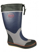 M031 - Mens Lace Top Sailing Boot